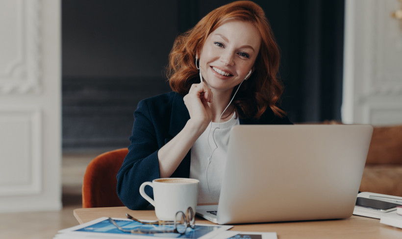 Making video calls a part of your new sales plan